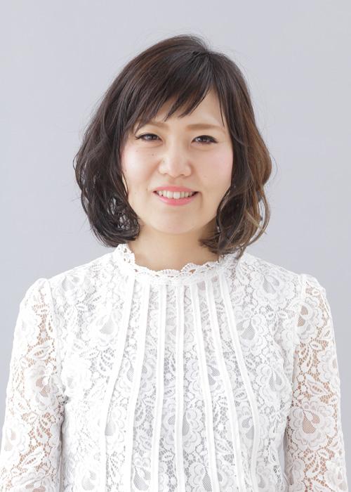 kitaguchi10