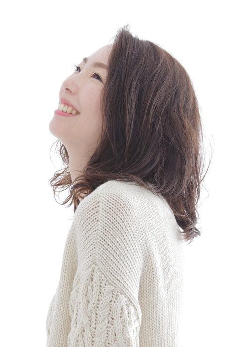 kitaguchi_main
