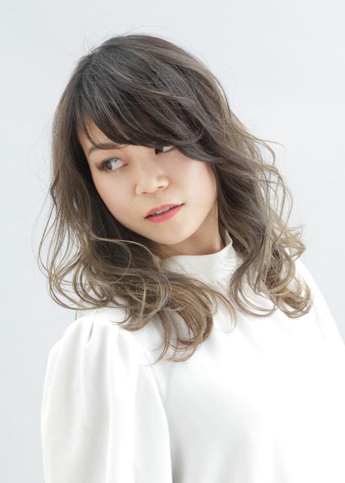koshinohara08
