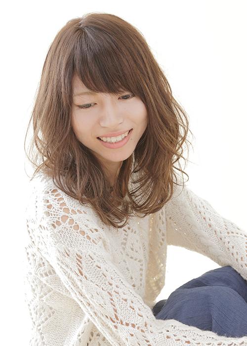 koshinohara10