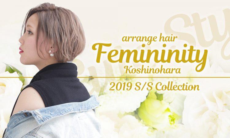 ss_koshinohara